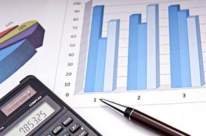treinamento-Planejamento Financeiro