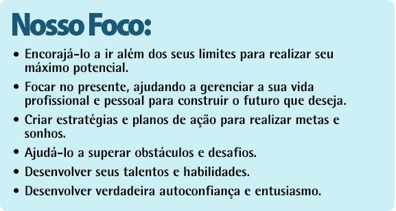 nosso-foco2