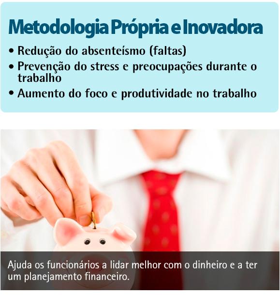 metodologia-3