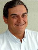 Alberto_Barros