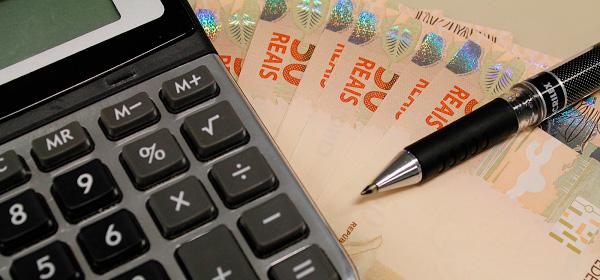 planejar-financas